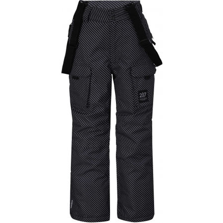 2117 LILLHEM - Kids' ski pants
