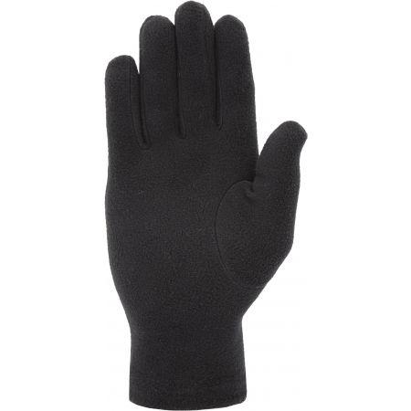 Gloves - 4F GLOVES - 2