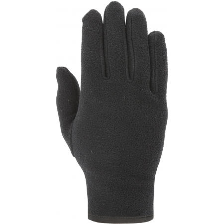 4F GLOVES - Mănuși