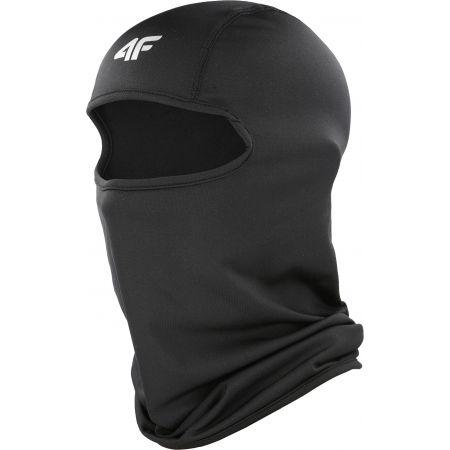 4F BALACLAVA - Téli maszk