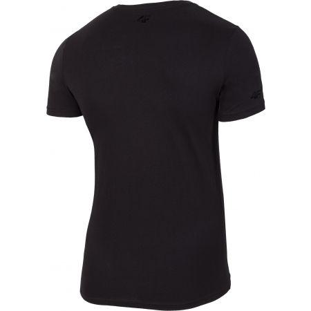 Tricou bărbați - 4F MEN´S T-SHIRT - 2