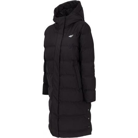 4F WOMEN´S JACKET - Дамско зимно палто