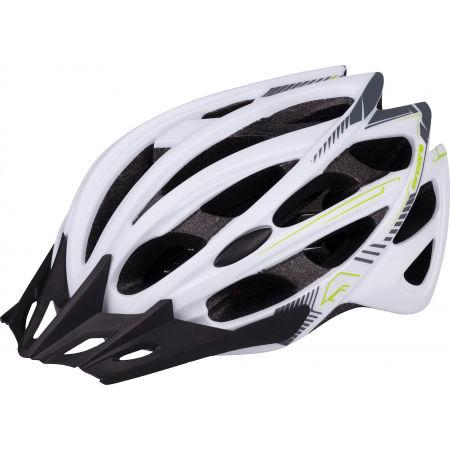 Велосипедна каска - Arcore STING - 1