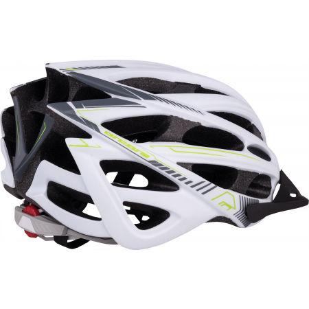 Велосипедна каска - Arcore STING - 2