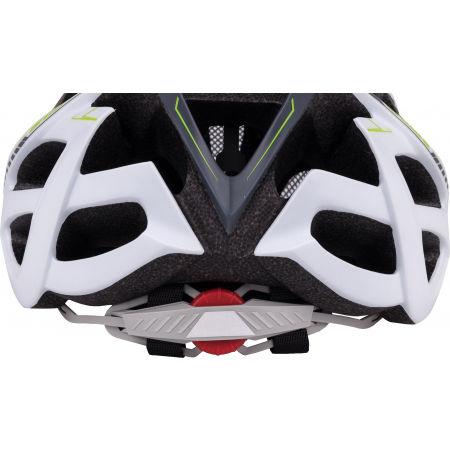 Велосипедна каска - Arcore STING - 3