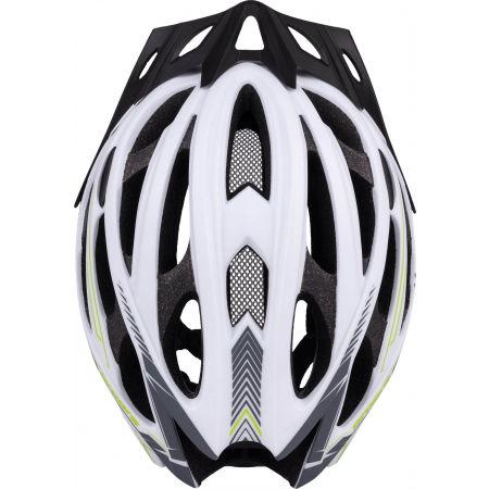 Велосипедна каска - Arcore STING - 4