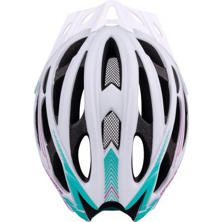 Cyklistická prilba - Arcore STING - 4