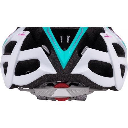 Cyklistická prilba - Arcore STING - 3