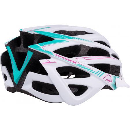 Cyklistická prilba - Arcore STING - 2