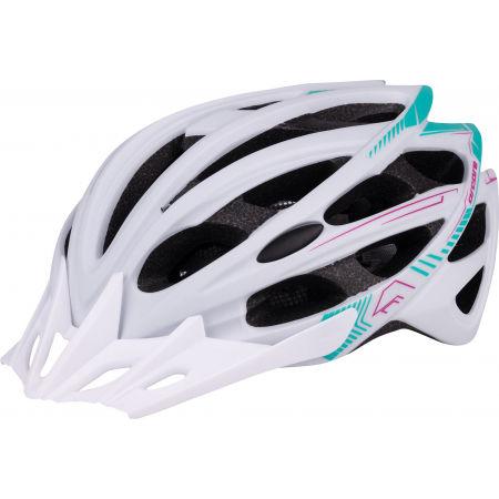 Cyklistická prilba - Arcore STING - 1