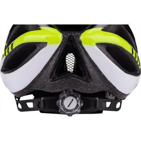 Dětská cyklistická helma - Alpina Sports FB JR. 2.0 - 3