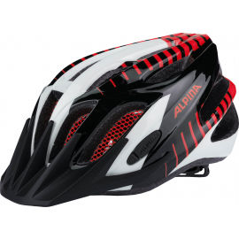 Alpina Sports FB JR. 2.0 - Kinder Fahrradhelm