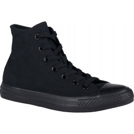 Converse CHUCK TAYLOR ALL STAR - Unisex Shoes - Converse