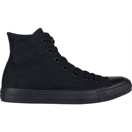 CHUCK TAYLOR ALL STAR - Unisex Shoes - Converse CHUCK TAYLOR ALL STAR - 3