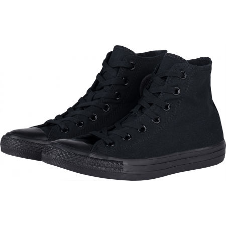 CHUCK TAYLOR ALL STAR - Unisex Shoes - Converse CHUCK TAYLOR ALL STAR - 2