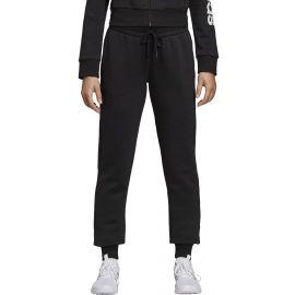adidas E LIN PANT FL - Women's sweatpants