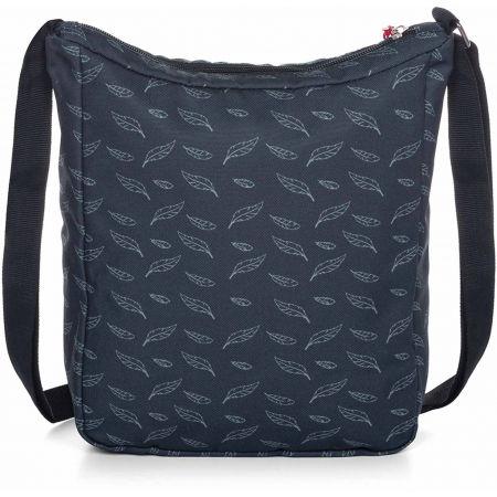 Bag - Loap CARRIE - 2