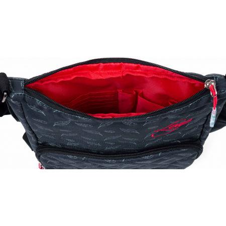 Bag - Loap CARRIE - 3