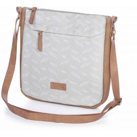 Loap SORENA - Дамска спортна чанта