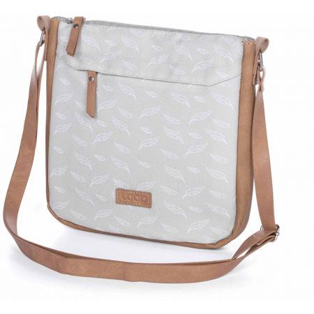 Loap SORENA - Handbag