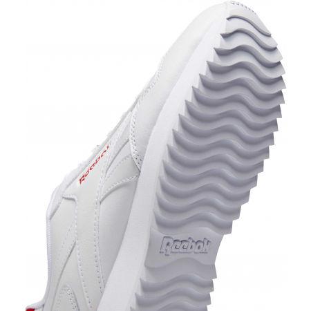 Dámske tenisky na voľný čas - Reebok ROYAL GLIDE - 9