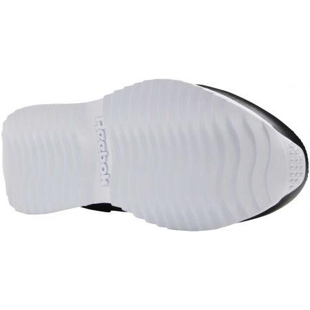 Dámské volnočasové tenisky - Reebok ROYAL GLIDE - 5