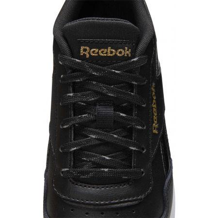 Dámské volnočasové tenisky - Reebok ROYAL GLIDE - 8