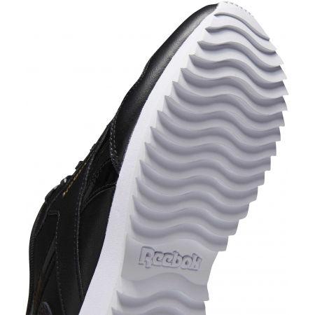 Dámské volnočasové tenisky - Reebok ROYAL GLIDE - 9