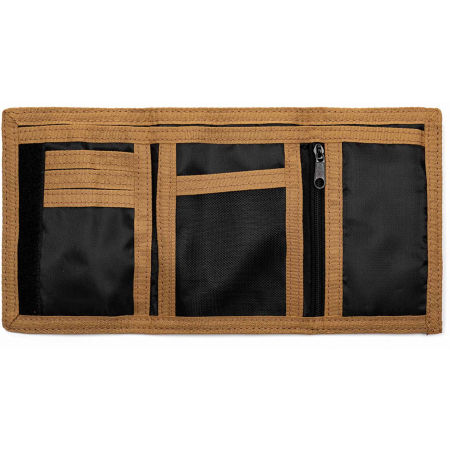 Peňaženka - Loap WALLETA - 2