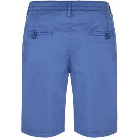 Pánske šortky - Loap VEHEN - 2