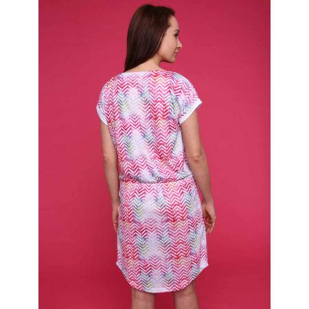 Дамска рокля - Loap ALORKA - 4