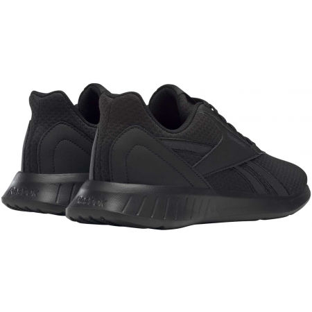 Women's running shoes - Reebok LITE 2.0 W - 6