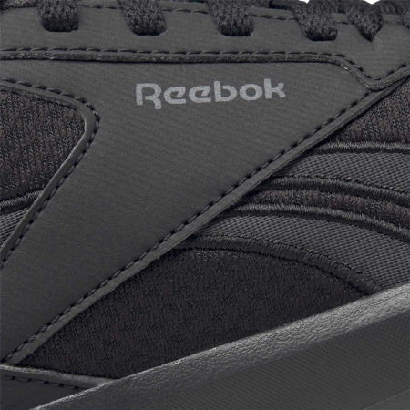 Women's running shoes - Reebok LITE 2.0 W - 9