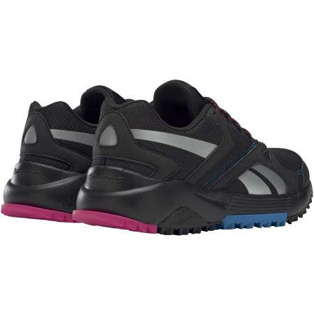 Dámska bežecká obuv - Reebok LAVANTE TERRAIN - 6