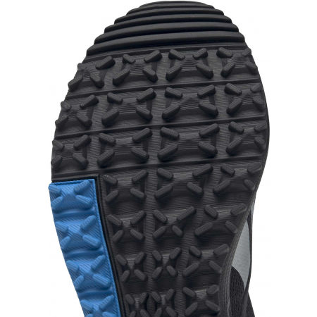 Dámska bežecká obuv - Reebok LAVANTE TERRAIN - 7