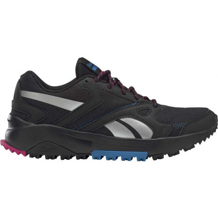 Reebok LAVANTE TERRAIN - Women's running shoes