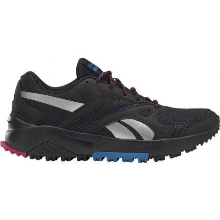Reebok LAVANTE TERRAIN - Dámska bežecká obuv