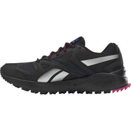 Dámska bežecká obuv - Reebok LAVANTE TERRAIN - 2