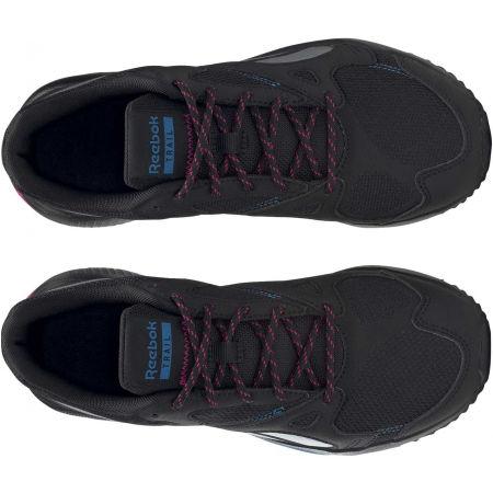 Dámska bežecká obuv - Reebok LAVANTE TERRAIN - 4