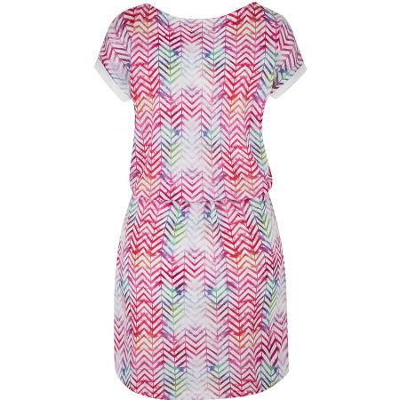 Дамска рокля - Loap ALORKA - 2