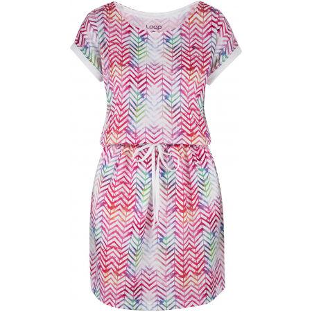 Дамска рокля - Loap ALORKA - 1