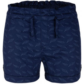 Loap NAFFI - Girls' shorts