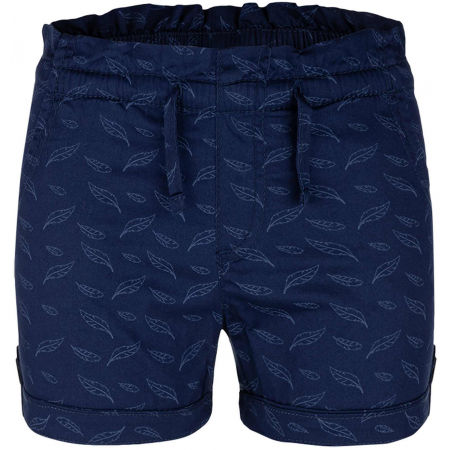 Girls' shorts - Loap NAFFI - 1