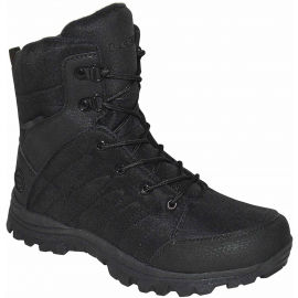 Loap NORWICH - Men's winter boots