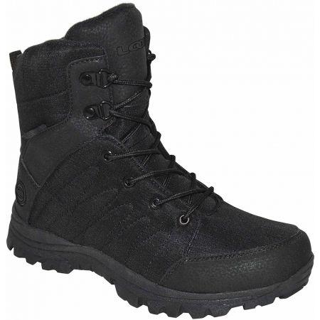Férfi téli cipő - Loap NORWICH - 1