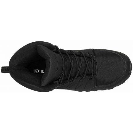 Férfi téli cipő - Loap NORWICH - 2
