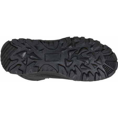 Férfi téli cipő - Loap NORWICH - 3