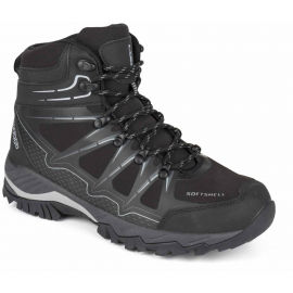 Loap SORGEN - Men's outdoor shoes