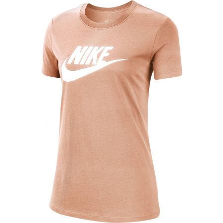 Dámske tričko - Nike NSW TEE ESSENTIAL W - 1