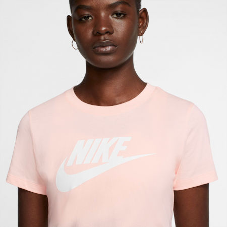 Dámske tričko - Nike NSW TEE ESSENTIAL W - 5